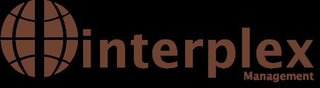 Interplex Management Associates, LLC
